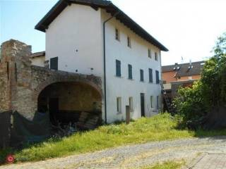 Foto - Villa unifamiliare, buono stato, 200 mq, Sardigliano