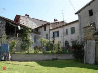 Foto - Villa unifamiliare, buono stato, 3 mq, Sardigliano