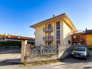 Foto - Appartamento via via BOGGIO, Torrazza Piemonte