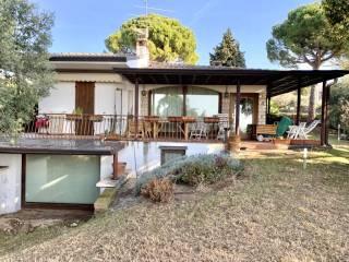 Foto - Villa unifamiliare via Montavoletta, Bardolino