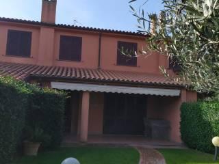 Foto - Villa plurifamiliare Località Torre di Maremma, Montalto Marina, Montalto di Castro