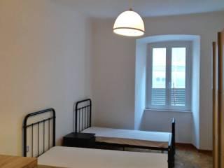 Foto - Quadrilocale buono stato, primo piano, Largo Barriera - Ospedale Maggiore, Trieste