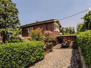 Foto - Villa unifamiliare, buono stato, 90 mq, Pacengo, Lazise
