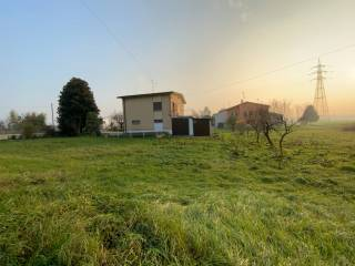 Foto - Villa unifamiliare via per Salvaterra, Rubiera