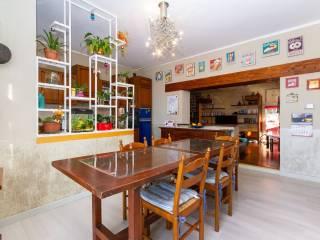 Foto - Villa unifamiliare via Morsino 8, Almese