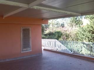 Foto - Villa unifamiliare Contrada Ponte di Chiavetta, Trabia