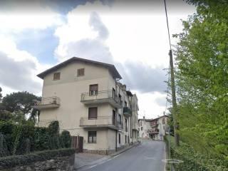 Foto - Trilocale via Alessandro Manzoni, Monte Marenzo