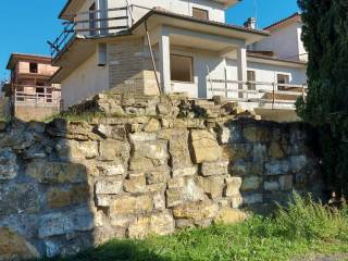 Foto - Villa bifamiliare via dei Saturnali, Colle Diana, Sutri