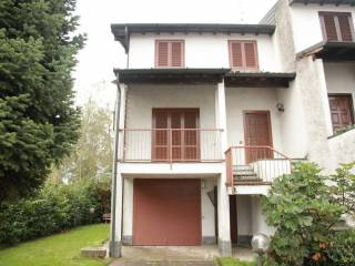 Photo - Multi-family villa via Giuseppe Verdi, Calvignasco