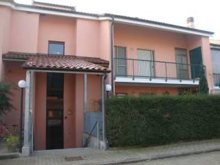 Foto - Appartamento via Sangone, Santena