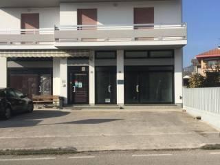 Immobile Affitto Martinsicuro