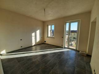 Photo - 4-room flat via Piave, Caluso