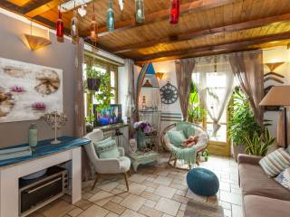 Photo - 2-room flat via via G  Prono, Montanaro