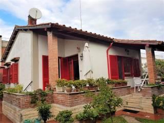Photo - Single family villa via Alcione 16, Marechiaro, Anzio