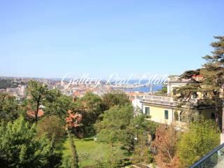 Foto - Trilocale via Artemidoro, Scorcola, Trieste