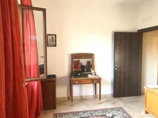 Foto - Appartamento via Sant'Eurosia, Montorio, Verona