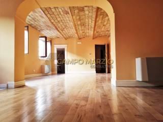 Immobile Vendita Roma  7 - Esquilino - San Lorenzo