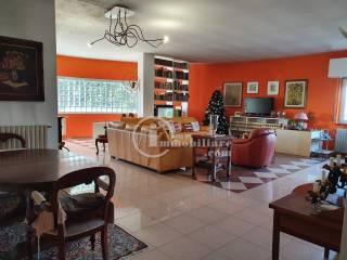 Foto - Appartamento via Milano 6, Terme Di Miradolo, Miradolo Terme