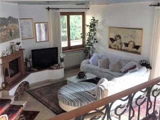 Foto - Villa unifamiliare 234 mq, Mezzocorona