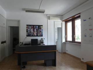 Immobile Affitto Torino 11 - Vanchiglia, Regio Parco