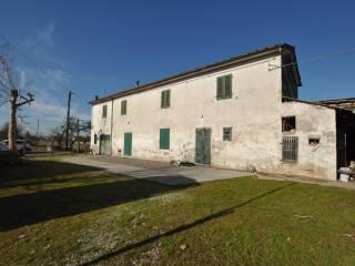 Foto - Casa colonica via Risaia, Ponte Buggianese