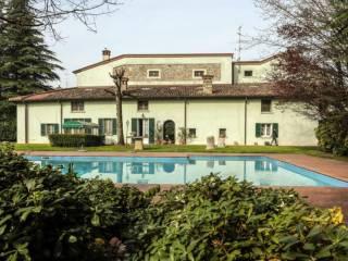 Foto - Appartamento via Guglielmo Marconi 24, Calcinato