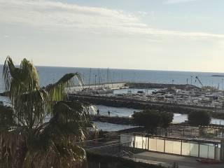 Foto - Attico via Generale Ardoino 20, Diano Marina