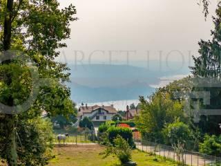 Foto - Mehrfamilienvilla Case Sparse Poggio Radioso, Nebbiuno