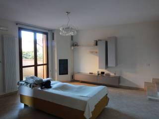 Foto - Villa a schiera 5 locali, ottimo stato, Gello, Pardossi, Pontedera