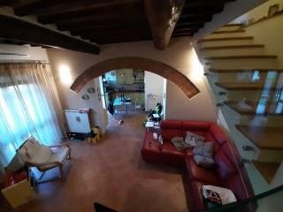 Foto - Casa colonica, ottimo stato, 97 mq, Vecchiano
