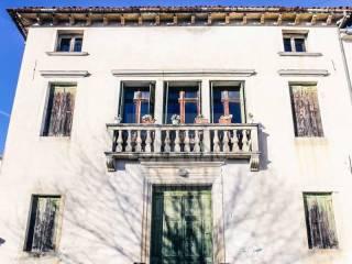 Foto - Villa unifamiliare via Vivaldi, Farra di Soligo