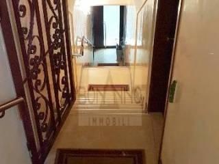 Foto - Appartamento piazza libertà 99, Bassano del Grappa