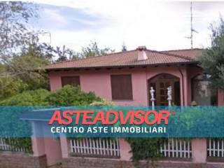 Foto - Villa all'asta via Delle Robinie 1, Godiasco Salice Terme