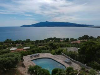 Foto - Villa unifamiliare - Ansedonia, Orbetello