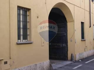 Foto - Bilocale buono stato, primo piano, Olgiate Olona