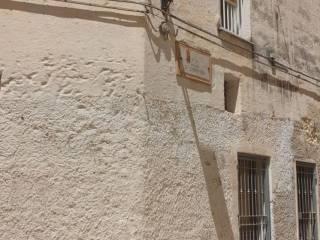 Foto - Villa unifamiliare via Pietro D'Onofrio, 3, Grottaglie