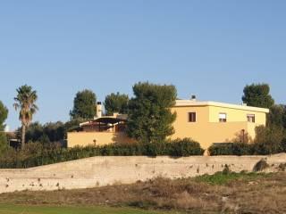 Foto - Villa unifamiliare Sp 72 Per Martina Franca, 120, Grottaglie