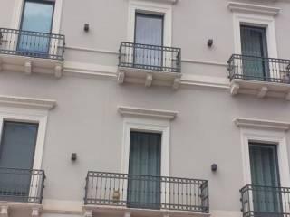 Foto - Appartamento via de Cesare, 60, Borgo, Taranto