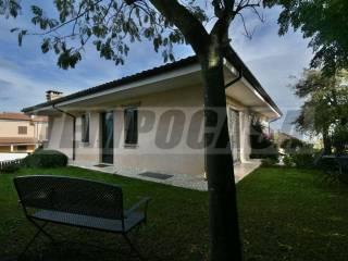 Foto - Villa bifamiliare via Colli Euganei, Monte Urano