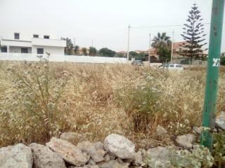 Terreno Vendita Ragusa