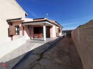Foto - Villa unifamiliare, buono stato, 173 mq, Usini