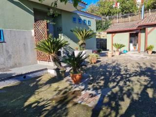 Foto - Villa unifamiliare via Marmolito, Quarto