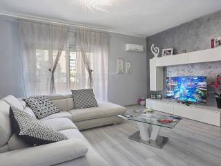 Foto - Appartamento via Avellino 35, Erice