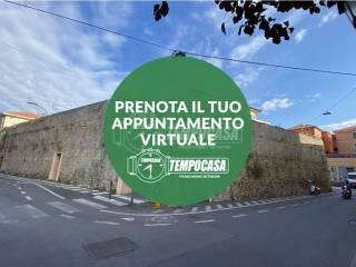 Foto - Monolocale via Stella 34, Loano
