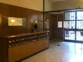 Foto - Quadrilocale viale Vittorio Bottego, Centro Storico, Parma