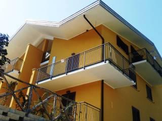 Photo - Apartment largo Madonna delle Grazie, Isola del Gran Sasso d'Italia