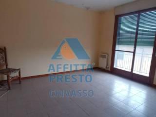 Photo - 3-room flat via Madonnina 15, Verolengo