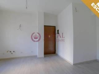Foto - Bilocale ottimo stato, sesto piano, Calzabigi, Livorno