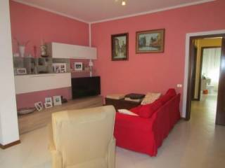 Foto - Appartamento ottimo stato, secondo piano, Santa Croce sull'Arno