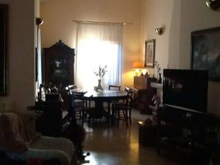 Foto - Villa unifamiliare via frati, San Felice sul Panaro